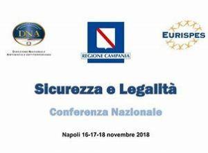 Conferenza nazionale
